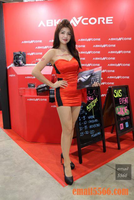 computex 2019 台北國際電腦展 Computex 2019 IMG 0240 427x640