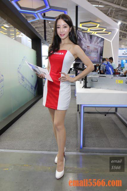 computex 2019 台北國際電腦展 Computex 2019 IMG 0255 427x640