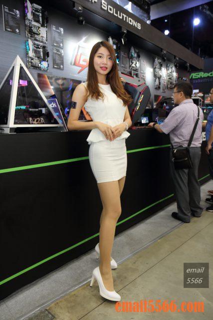computex 2019 台北國際電腦展 Computex 2019 IMG 0261 427x640