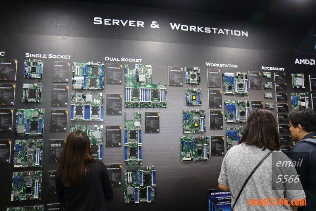 computex 2019 台北國際電腦展 Computex 2019 IMG 0264 640x427