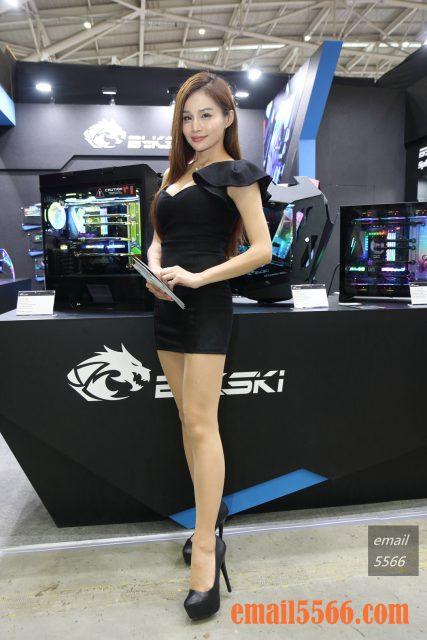 computex 2019 台北國際電腦展 Computex 2019 IMG 0284 427x640