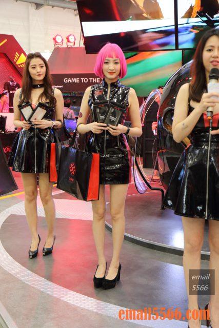 computex 2019 台北國際電腦展 Computex 2019 IMG 0289 427x640