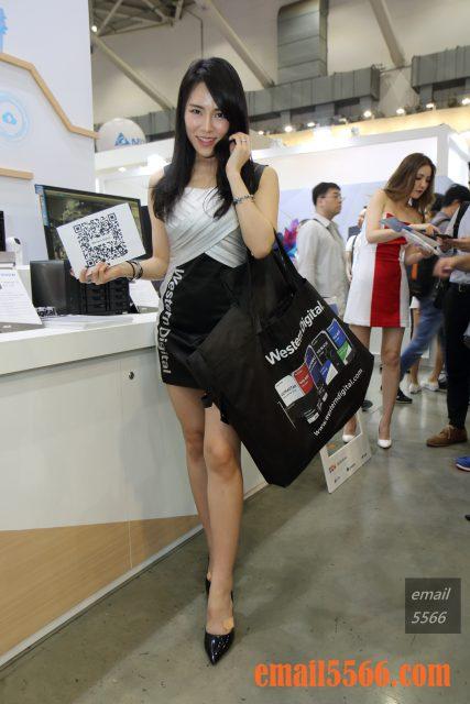 computex 2019 台北國際電腦展 Computex 2019 IMG 0293 427x640