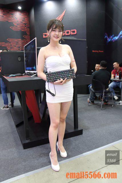 computex 2019 台北國際電腦展 Computex 2019 IMG 0299 427x640