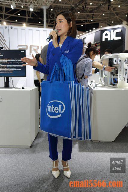 computex 2019 台北國際電腦展 Computex 2019 IMG 0310 427x640