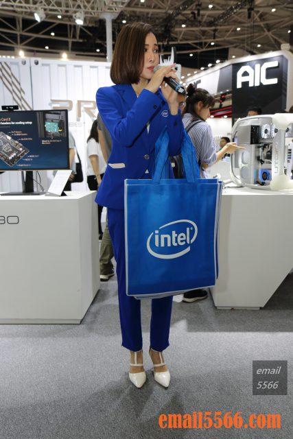 computex 2019 台北國際電腦展 Computex 2019 IMG 0311 427x640