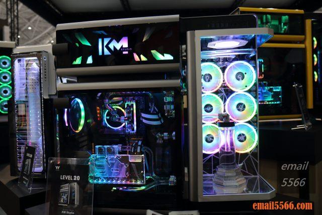 computex 2019 台北國際電腦展 Computex 2019 IMG 0318 640x427