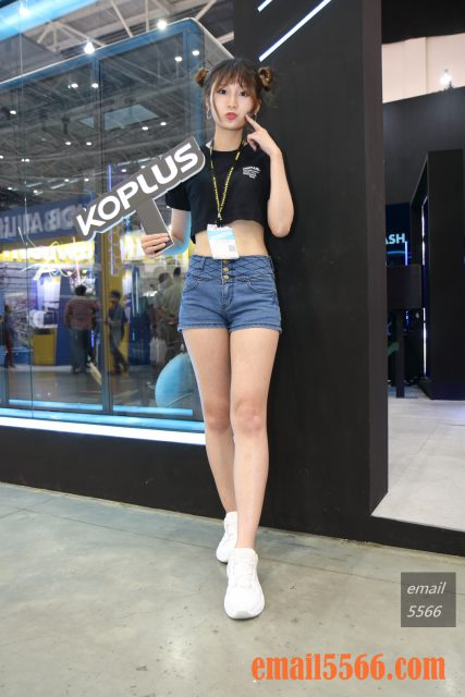 computex 2019 台北國際電腦展 Computex 2019 IMG 0324 427x640