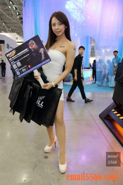 computex 2019 台北國際電腦展 Computex 2019 IMG 0327 427x640