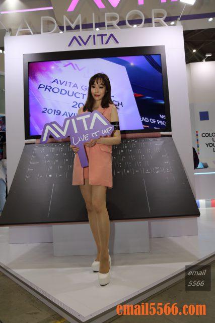 computex 2019 台北國際電腦展 Computex 2019 IMG 0334 427x640