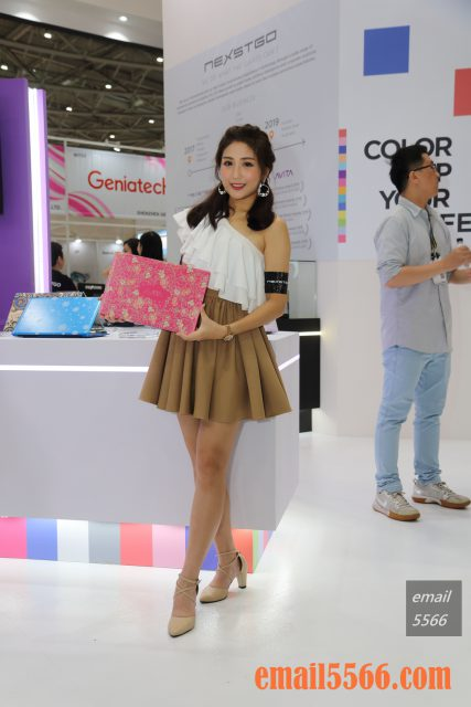 computex 2019 台北國際電腦展 Computex 2019 IMG 0337 427x640