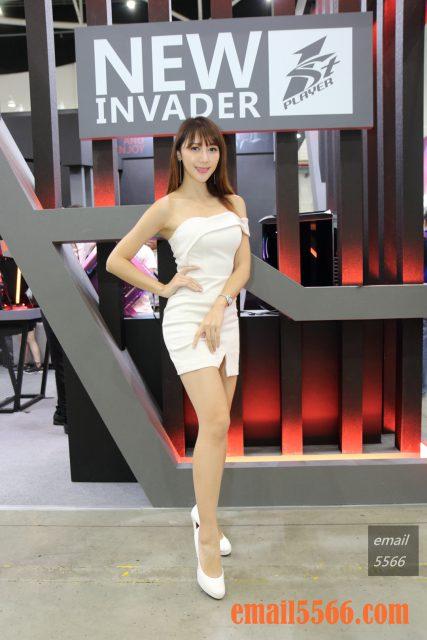 computex 2019 台北國際電腦展 Computex 2019 IMG 0339 427x640