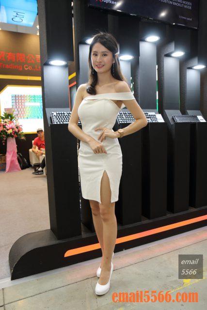 computex 2019 台北國際電腦展 Computex 2019 IMG 0342 427x640