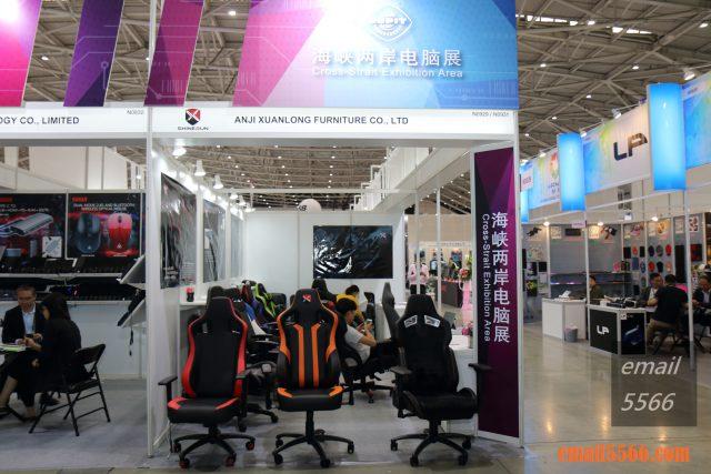 computex 2019 台北國際電腦展 Computex 2019 IMG 0344 640x427