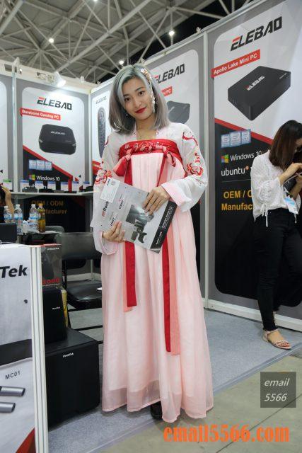 computex 2019 台北國際電腦展 Computex 2019 IMG 0349 427x640