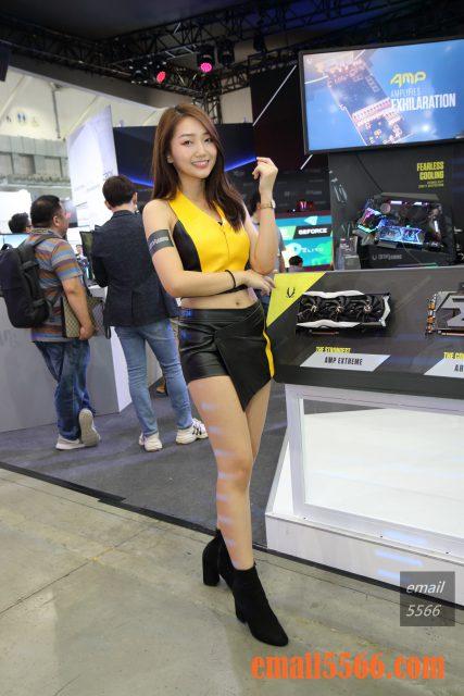 computex 2019 台北國際電腦展 Computex 2019 IMG 0353 427x640