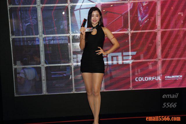 computex 2019 台北國際電腦展 Computex 2019 IMG 0366 640x427