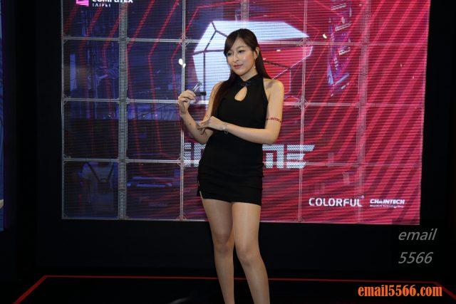 computex 2019 台北國際電腦展 Computex 2019 IMG 0368 640x427