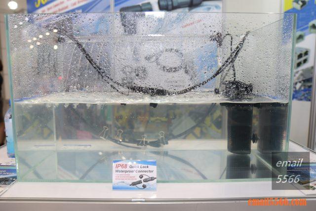 computex 2019 台北國際電腦展 Computex 2019 IMG 0374 640x427