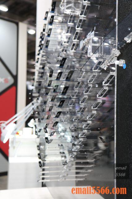 computex 2019 台北國際電腦展 Computex 2019 IMG 0383 427x640