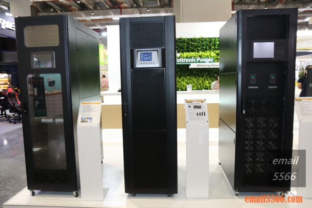 computex 2019 台北國際電腦展 Computex 2019 IMG 0386 640x427