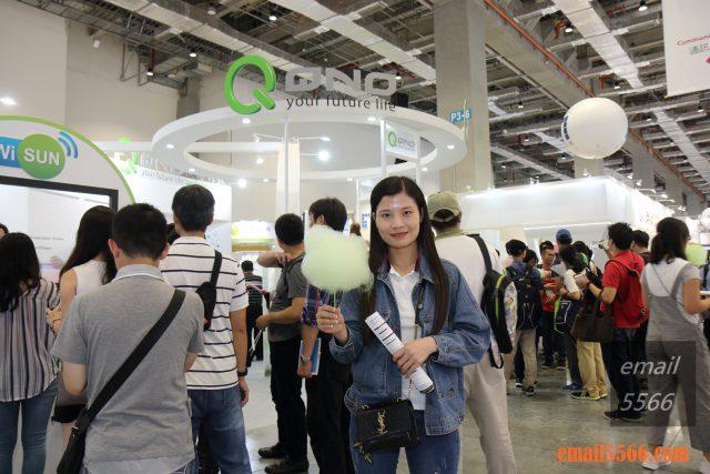 computex 2019 台北國際電腦展 Computex 2019 IMG 0395 640x427