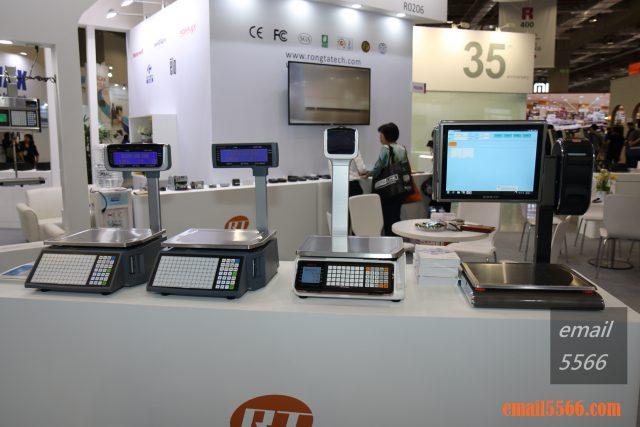 computex 2019 台北國際電腦展 Computex 2019 IMG 0396 640x427