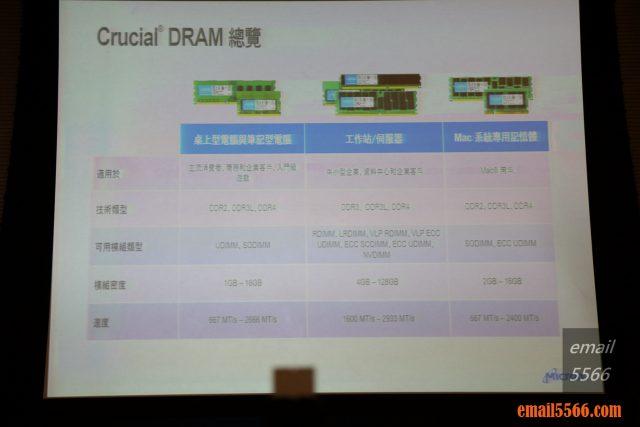 crucial RAM x570主機板 2019 XF 台中網聚-電腦夏日祭 IMG 0722 640x427