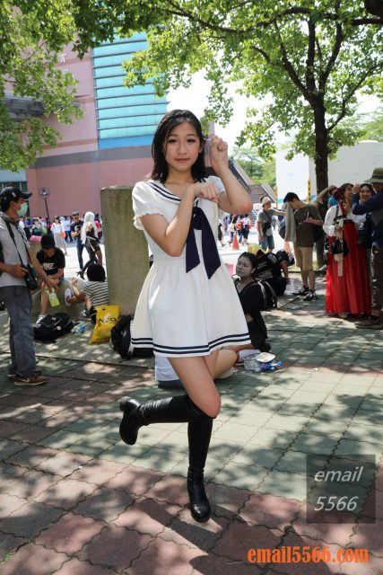 cwt 52- [Cosplay] CWT 52-台灣同人誌 IMG 1412 427x640