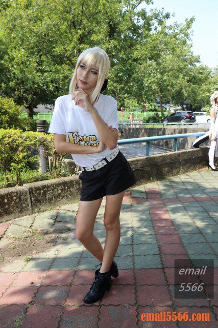 cwt 52- [Cosplay] CWT 52-台灣同人誌 IMG 1465 427x640