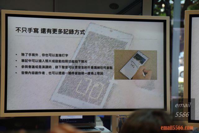 Galaxy Note10 Samsung Note