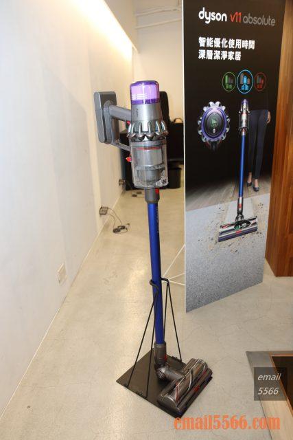 Dyson V11 Absolute+ 無線吸塵器