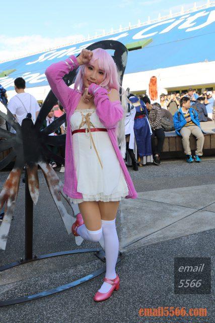neko-Ruby [cosplay] pf31-開拓動漫祭籌備委員會 [Cosplay] PF31-開拓動漫祭籌備委員會 IMG 2573 427x640