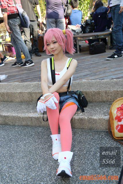 [cosplay] pf31-開拓動漫祭籌備委員會 [Cosplay] PF31-開拓動漫祭籌備委員會 IMG 2631 427x640