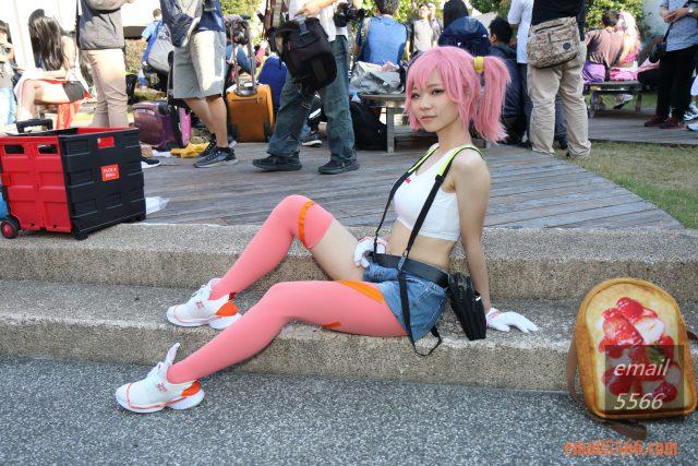 [cosplay] pf31-開拓動漫祭籌備委員會 [Cosplay] PF31-開拓動漫祭籌備委員會 IMG 2638 640x427
