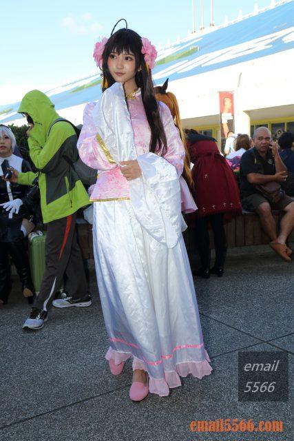 [cosplay] pf31-開拓動漫祭籌備委員會 [Cosplay] PF31-開拓動漫祭籌備委員會 IMG 2647 427x640