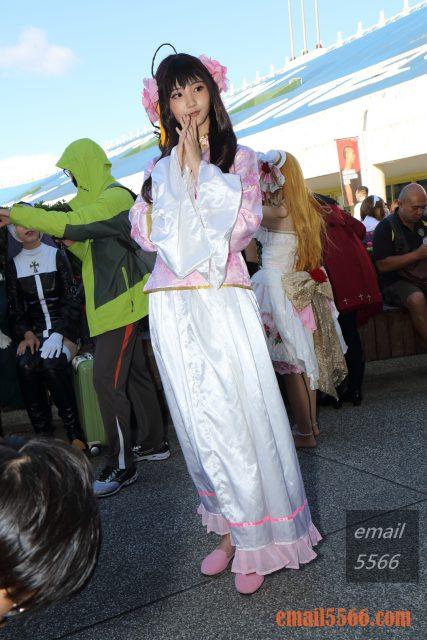 [cosplay] pf31-開拓動漫祭籌備委員會 [Cosplay] PF31-開拓動漫祭籌備委員會 IMG 2651 427x640