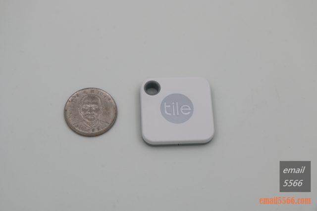 Tile Mate 3.0-產品正面