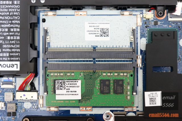 聯想 Legion Y540 電競筆電-GTX 1650+I5H+144Hz 窮人專用機 26888-Samsung DDR4 2666MHz 規格配置 legion y540 聯想 Legion Y540 電競筆電-GTX 1650+I5H+144Hz 窮人專用機 26888 IMG 4307 640x427