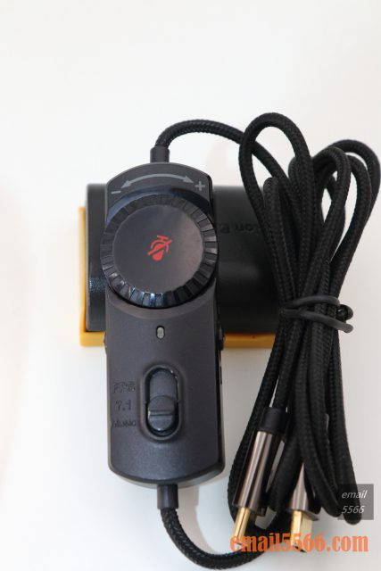 XPG PRECOG 預知者 電競耳機-Type-C 線控盒 xpg precog XPG PRECOG 預知者 電競耳機 開箱-FPS、虛擬7.1、多種連接埠、Hi-Res Audio IMG 4895 427x640