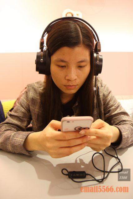 XPG PRECOG 預知者 電競耳機-3.5mm模式 xpg precog XPG PRECOG 預知者 電競耳機 開箱-FPS、虛擬7.1、多種連接埠、Hi-Res Audio IMG 5020 427x640