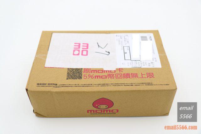 羅技 Logitech G603-MOMO網購包裝 logitech g603 羅技 Logitech G603 無線遊戲滑鼠 開箱-1490、CP高、1000 Hz、2.4G/藍芽 IMG 5089 640x427