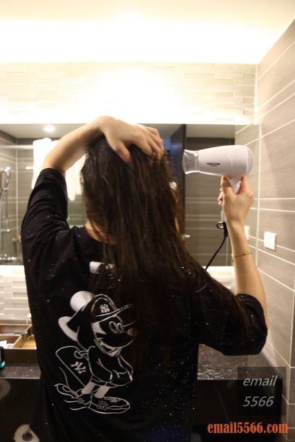 POLYUPRE 多立寶養健髮液 打好頭皮基底-日本養髮神器