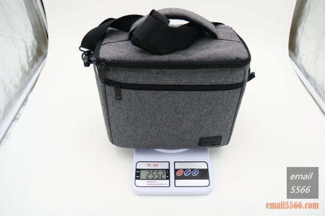 全球最小3LCD 雷射投影機 Epson EF12-天花板前投、無線投影、Android TV、自動對焦/水平垂直梯型修正-EF-12 重量僅2.55公斤