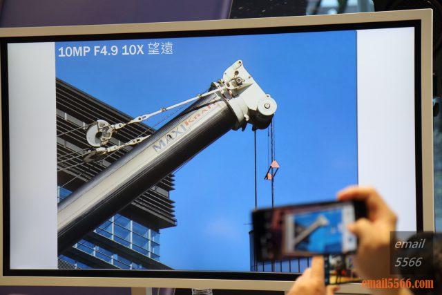 2021 Galaxy S21 5G旗艦系列手機體驗會-Pro級攝影、高解析高螢幕更新-10倍光學望遠鏡頭