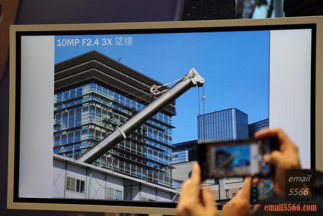 2021 Galaxy S21 5G旗艦系列手機體驗會-Pro級攝影、高解析高螢幕更新-3倍光學望遠鏡頭