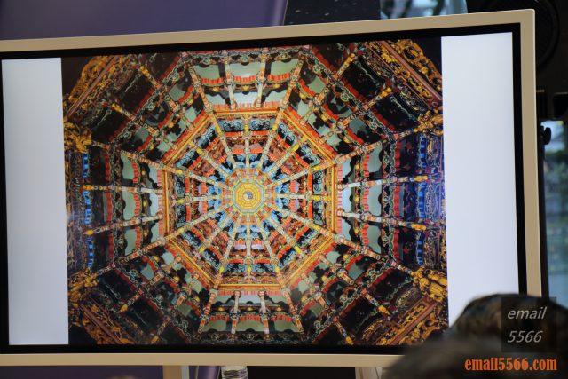 2021 Galaxy S21 5G旗艦系列手機體驗會-Pro級攝影、高解析高螢幕更新-主鏡頭 照片