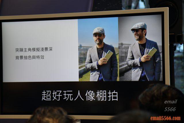 2021 Galaxy S21 5G旗艦系列手機體驗會-Pro級攝影、高解析高螢幕更新-超好玩人像棚拍