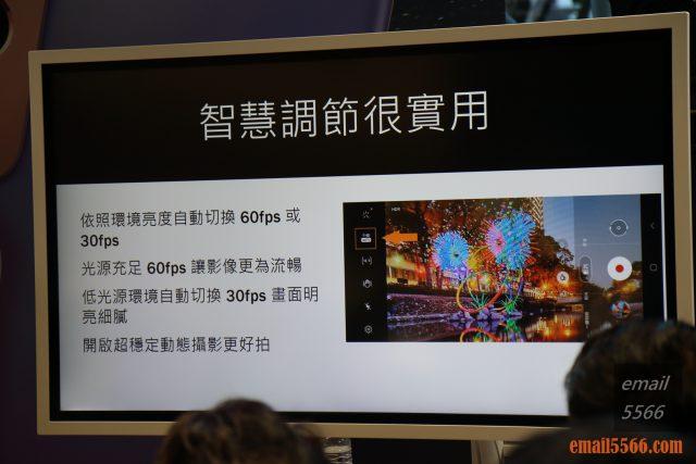 2021 Galaxy S21 5G旗艦系列手機體驗會-Pro級攝影、高解析高螢幕更新-智慧調節很實用