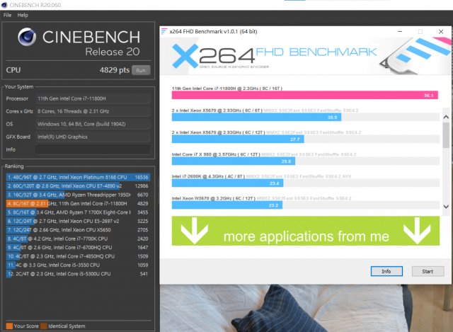 技嘉 AORUS 15P 極速神鷹 電競筆電 開箱-3080顯卡電競、360Hz螢幕更新-處理器效能
